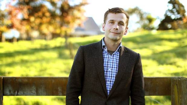 ACT leader David Seymour and four Green MPs were on the same side when they opposed the Harmful Digital Communications ...