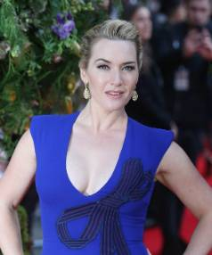 Actress Kate Winslet hit the big time playing Christchurch schoolgirl Juliet Hume in Sir Peter Jackson's Heavenly Creatures.