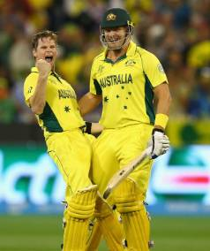 Australian cricketers offered multi-year deals to combat rebel ...