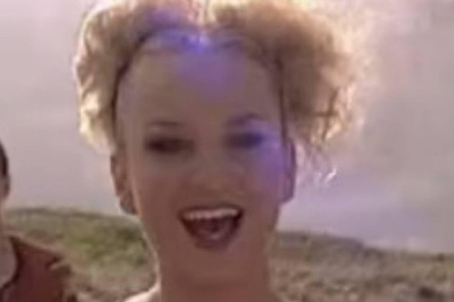 Watch Jane Russell video