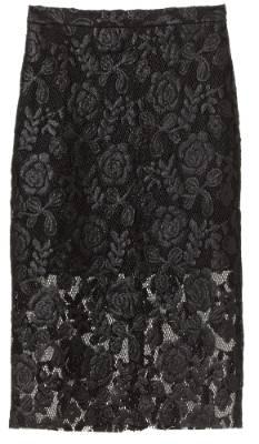 Seed Heritage skirt, $190