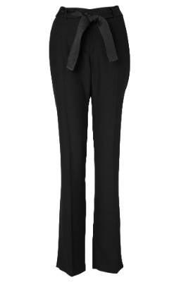 Witchery pants, $200