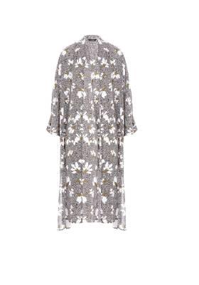 Glassons kimono, $40