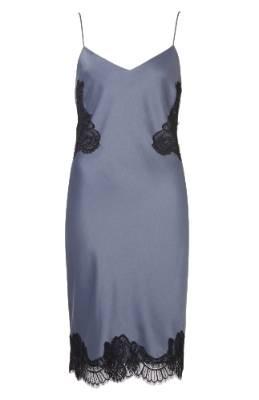 Witchery dress, $170