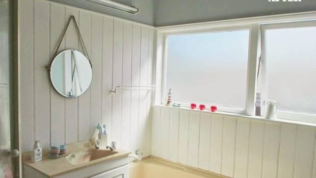 Creative Vanity Mirror Lights Nz  Home Design Ideas