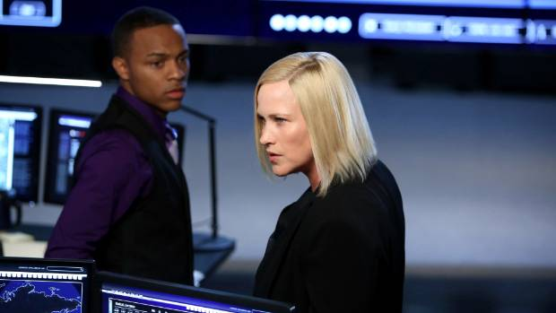 CSI Cyber: New Zealand police now have a mandate to upskill in online crime fighting by 2017.