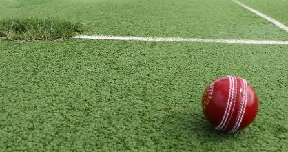 Hamilton BHS suffered a 10-wicket loss to St Kentigern College on Wednesday.
