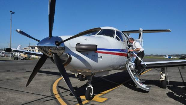 Sounds Air Pilatus planes are superpowered to fly at 30,000 feet, cruising at 500km per hour.