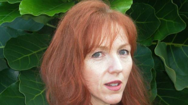 Now settled in Cambridge, international author Tracey Slaughter will launch a novella in Hamilton next Monday.