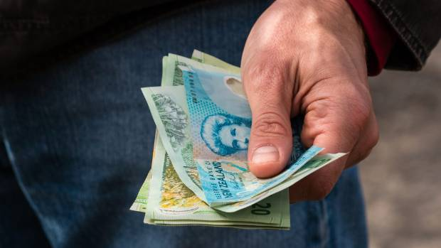 Annual spending on superannuation payments is set to top $12 billion.
