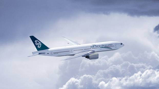 An Air New Zealand promo code will get you to many of the Pacific Islands for less, so if you're up for exploring Fiji, Tonga and the rest, you can do it all! You can fly to Australia and many destinations in the United States, too, making Air New Zealand an airline you can really see the world with.