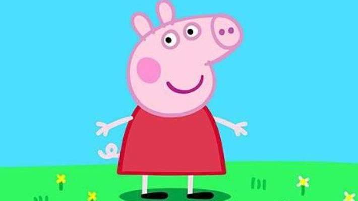 Peppa Pig Is More Diva Than Ariana Grande Stuffconz