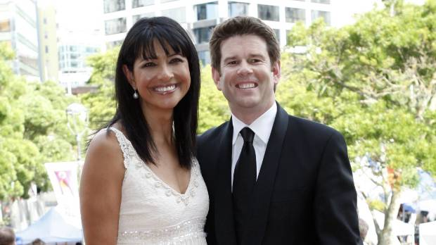 What chance John Campbell could end up working alongside Carol Hirschfeld - now head of content at Radio NZ - again? The ...
