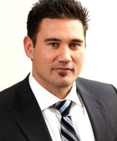 Te Ohu Kaimoana (Maori Fisheries Trust) chairman Jamie Tuuta says new legislation to protect New Zealand's marine ...