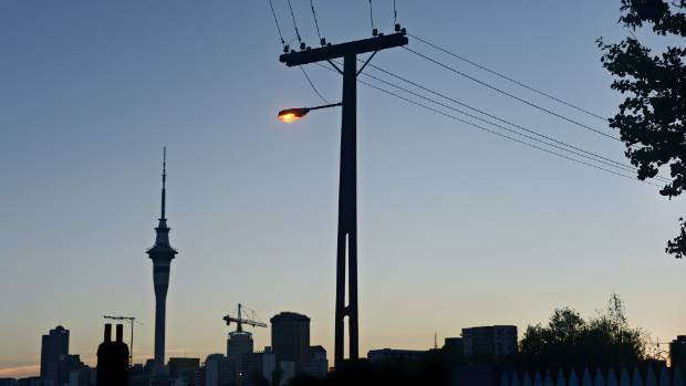 Energyclubnz is only available in Auckland so far, though should be available in other parts of the country over the ...