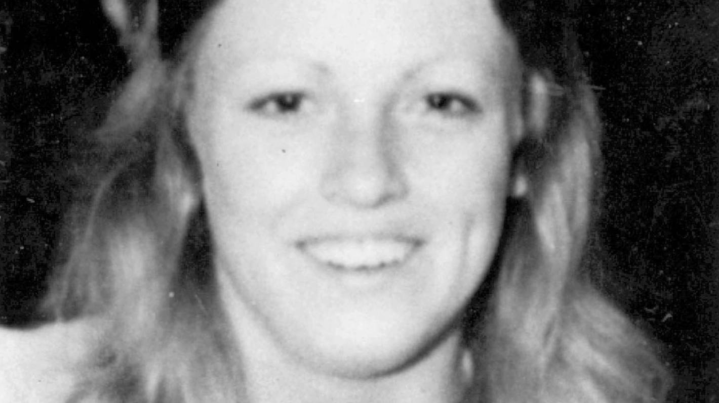 Without a trace: New Zealand's most enduring missing persons cases