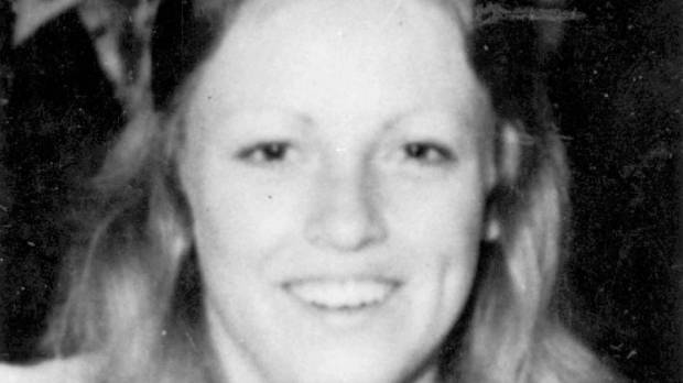 Mona Blades went missing while hitchhiking from Hamilton to Hastings in 1975.
