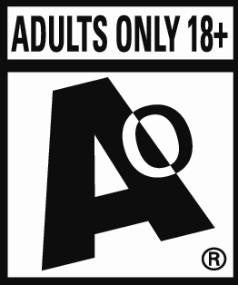 photo rating Adult