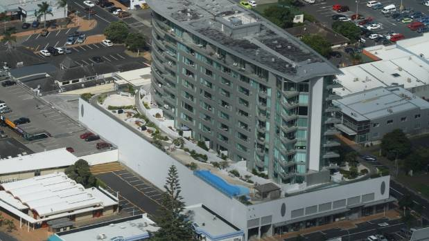 Auckland council to pay nearly 24m in nautilus leaky building case the nautilus leaky building case is going to cost auckland ratepayers 237 million after the council yadclub Images