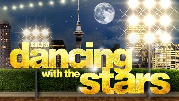 Dancing with the Stars premiers on Sunday.