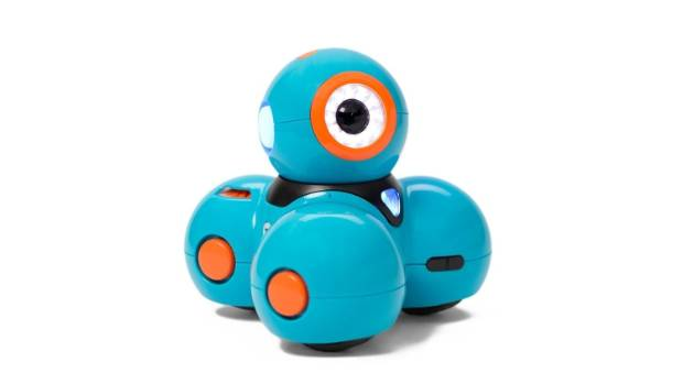 The Invercargill Public Library has purchased six robots for its children's holiday programmes and digital workshops.