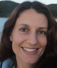 The family of Wellington lawyer Lecretia Seales' will not appeal the decision to deny her the right to die at the time ...