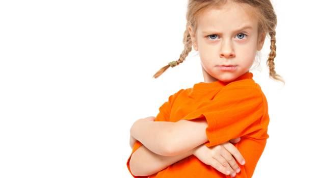 would you let a stranger discipline your child stuff co nz