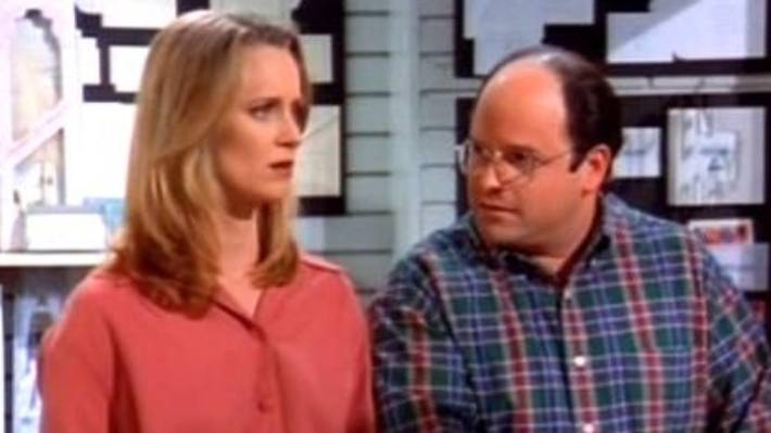 Jason Alexander Apologises For Calling Seinfeld Actress A Disaster