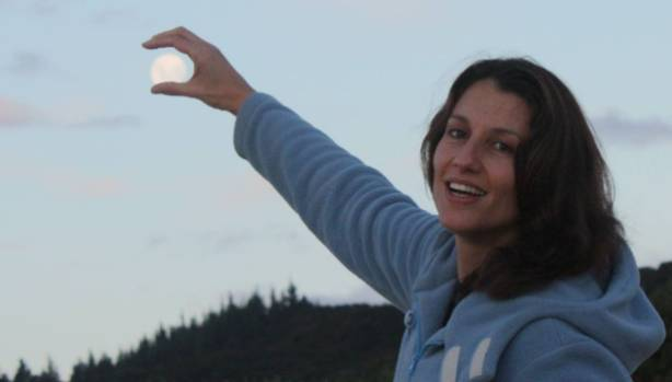 Lecretia Seales died on Friday from terminal brain cancer.