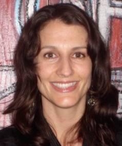 Lecretia Seales, who died on Friday.