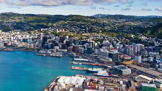 The office sector will break new ground in 2016, according to Colliers International New Zealand. Current growth ...