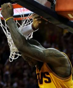 lebron james is the greatest villain As bizarre as it sounds, lebron james and president barack obama do have a few things in common,  lebron james: hero or villain paolo ruiz contributor i july 27, 2010 comments mark  often we expect our best athletes to be as the great heroes of old, atlas bearing the world on his broad back, or prometheus risking the gods' wrath to bring fire to men.