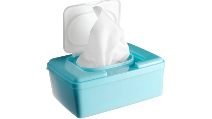 Im Fairly Sure Wet Wipes Are Utterly Unnecessary To The Functioning Of Civilization
