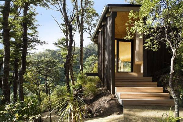 Wellington architecture awards 2015 announced for Landscape architects wellington