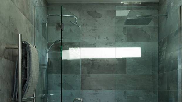 Tiled Showers Work Fine As Long As Theyu0027re Installed Properly, Experts Say.