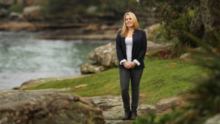 Wealthy Australian Families Ditch The Nanny For The Governess