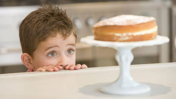 why do you eat wedding cake on your first anniversary let them eat cake why sugar is not the enemy stuff co nz 27468