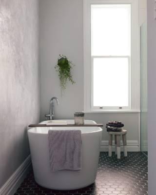 Six Of Nz 39 S Most Beautiful Bathrooms