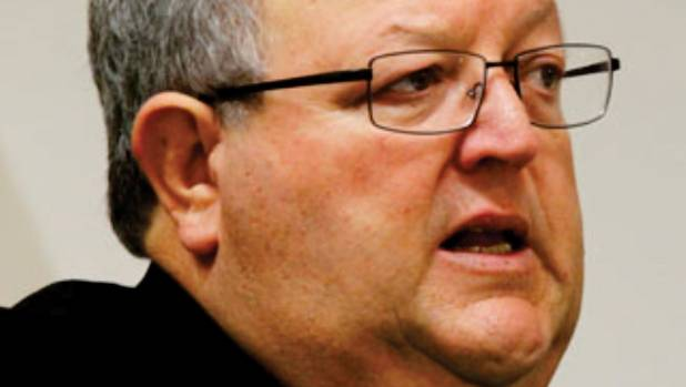 Earthquake Recovery Minister Gerry Brownlee has slated the eco-friendly urban village project, Breathe.