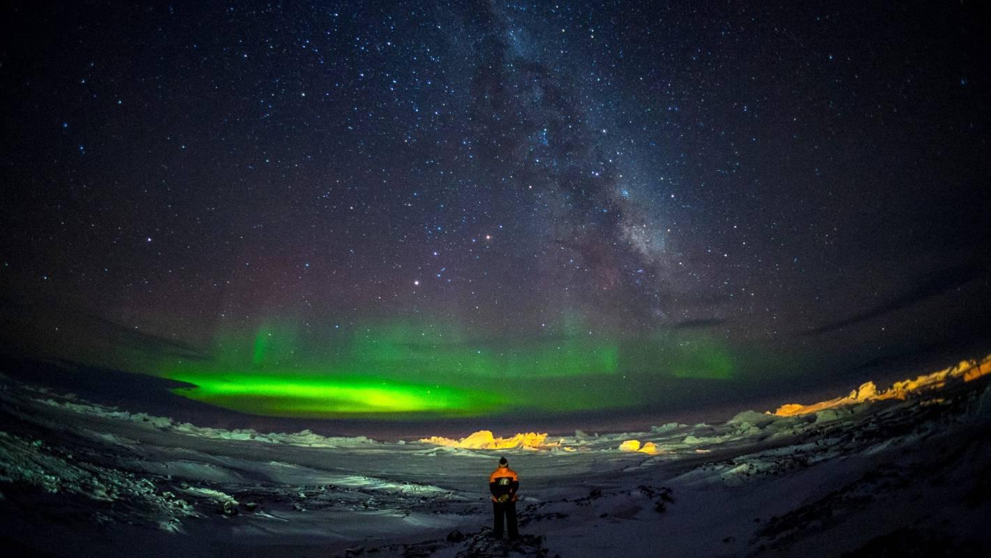solar storm nz - photo #4