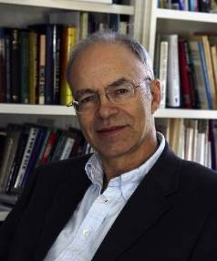 Peter Singer's new book The Most Good You Can Do asks donors to donate with their heads instead of their hearts to get ...