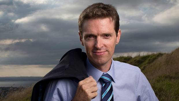 Conservative Party leader Colin Craig is defending a defamation claim.