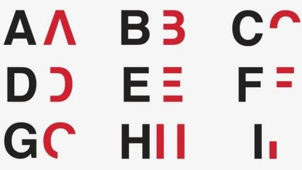 Daniel Britton's font.