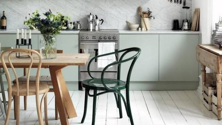 Make Your Kitchen The Heart Of Your Home With These Expert Tips.