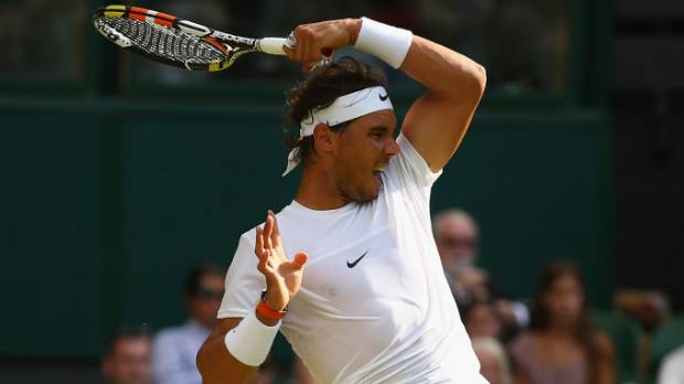 tennis elbow 2011 startimes