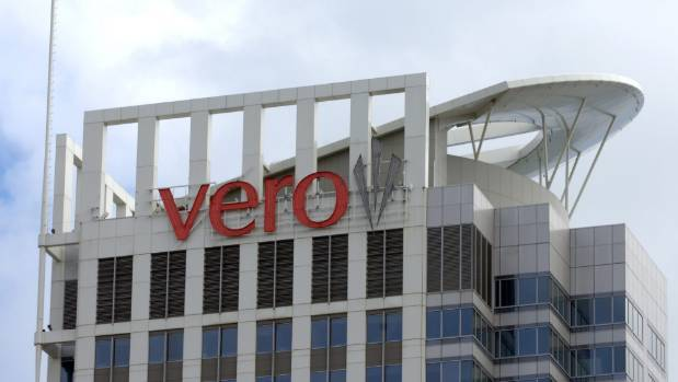 Vero Insurance is a brand of Suncorp.