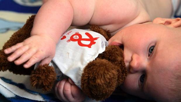 Phil&Ted are recalling thousands of teddy bears they handed out to sick children in Wellington, Christchurch and Waikato ...