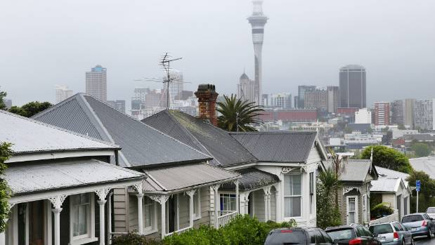 Auckland real estate company Barfoot and Thompson suspects Labour's leaked house price data came from them.