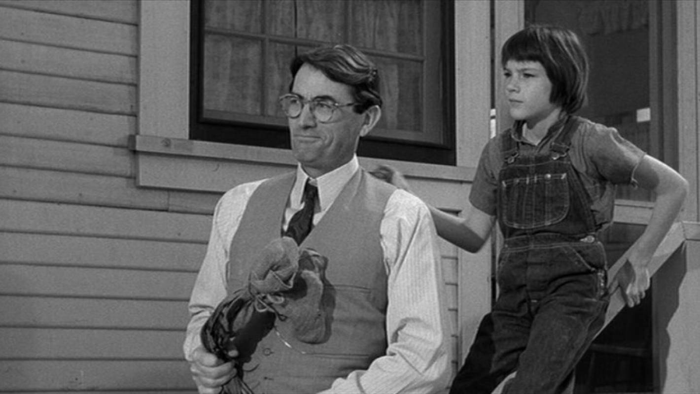 compare atticus finch and jake brigance 2 assume the role of atticus finch or jake brigance write your journal 2 compare the court scenes of to kill a mocking bird and a time to kill.