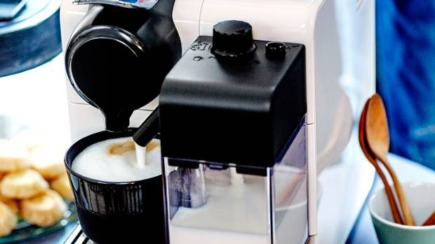 Single brewer bunn coffee makers recall
